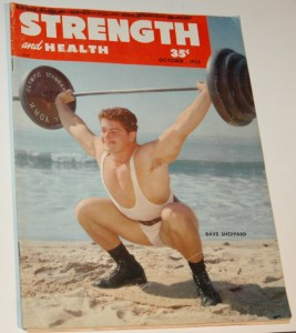 weightlifting-dave-sheppard-911x1024