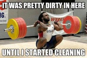 dirty-cleaning-kendrick-farris