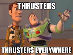 Thrusters2