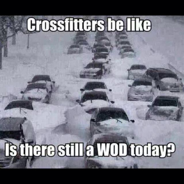 wpid-crossfitters1