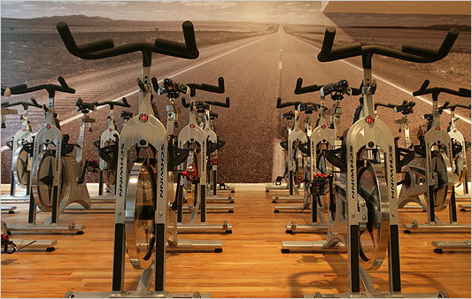 spinning-bikes