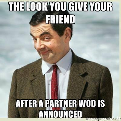 partner-wod-meme