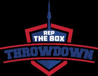 rep-the-box-throwdown