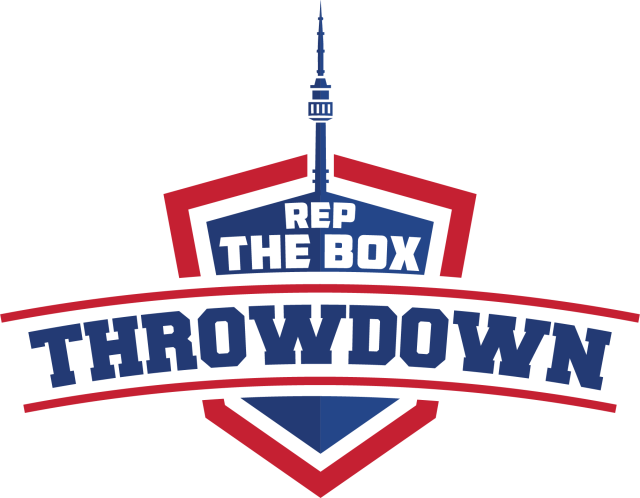 rep-the-box-throwdown