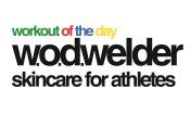 wodwelder-skincare-white