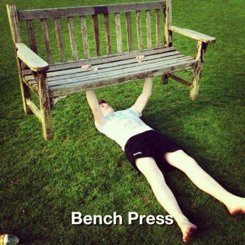 Benchpress.jpg