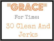 Grace012013