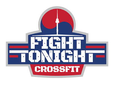 Fight_Tonight_CrossFit_1_